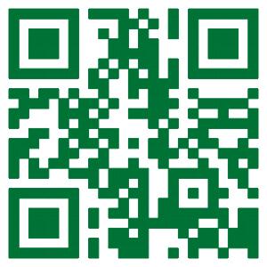 山东省滕州市恒生蔬菜专业合作社手机网站