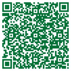 山东省滕州市恒生蔬菜专业合作社二维码